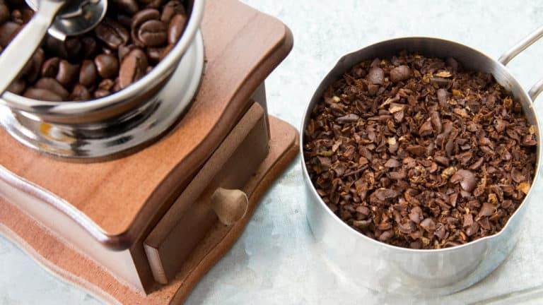 5 Things To Know About Extra Coarse Coffee Grind