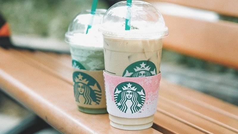 Can You Get Decaf Iced Coffee At Starbucks? - 3 Easy Steps