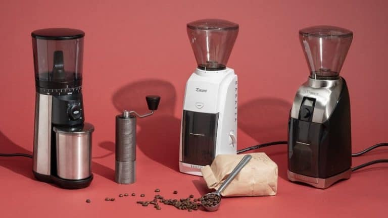 Which Grocery Stores Have Coffee Grinders? Top 5 Best Stores