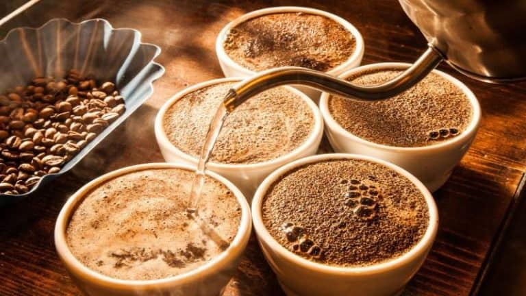 Colombian Coffee: Amazing Knowledge We Need To Know About