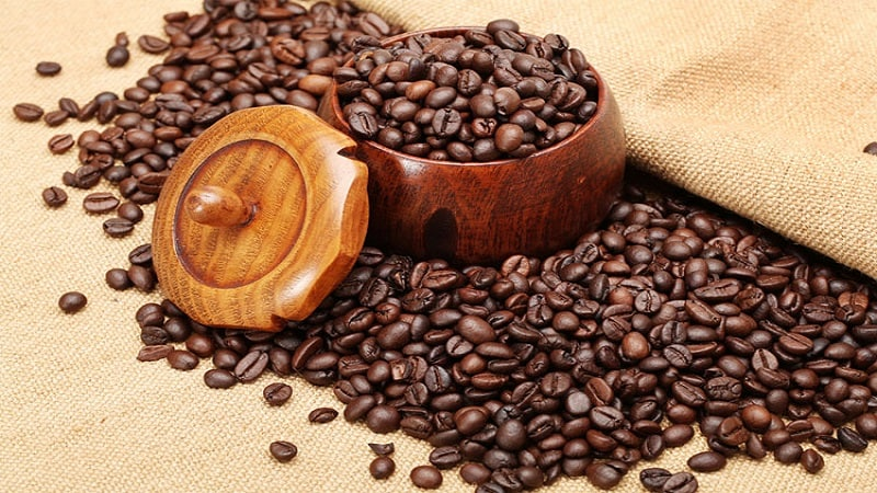 Honduran Coffee: An Amazing Cup To Start Your Day