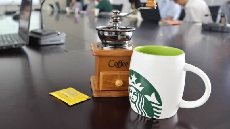 Will Starbucks Grind My Coffee? 3 Important Requirements